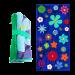 BFL- Blue Flower