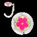 FLO - Flower