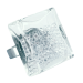CRI - Kristal