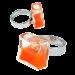 ORA - Oranžna