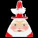 SANT - Santa claus