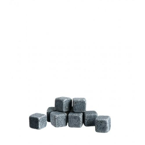 Ledene kocke »SPIRITI«