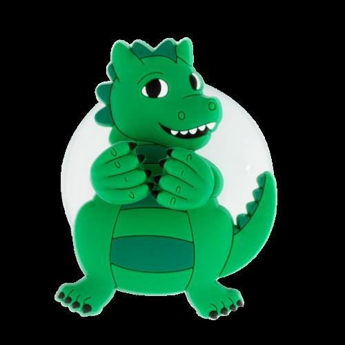 DRA - Dragon