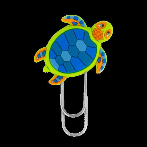 TURTL - turtle