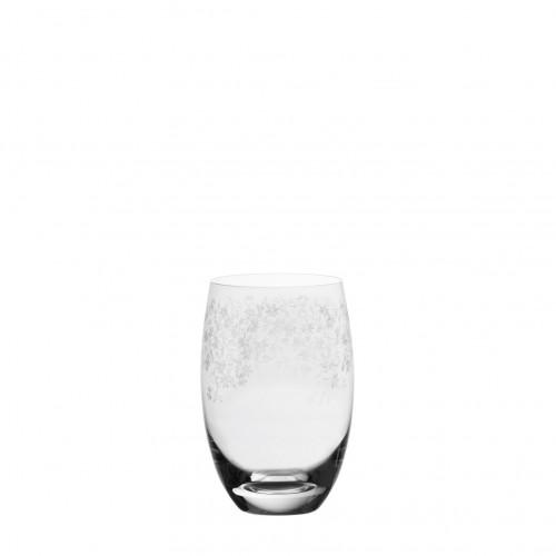 Kozarec za vodo, sok Chateau