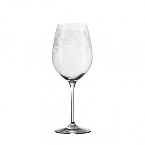 Chateau kozarec za belo vino