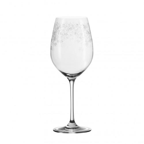 Kozarec za rdeče vino Chateau