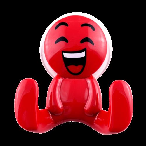 RED - Rdeča