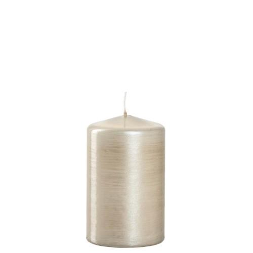 Dekor sveča 10