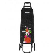 Nakupovalni voziček JIPAY »Moj trg«