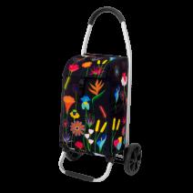 Nakupovalni voziček »TROLLY«