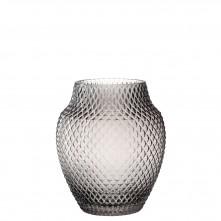 """Vaza """"POESIA"""" siva 23 cm"""