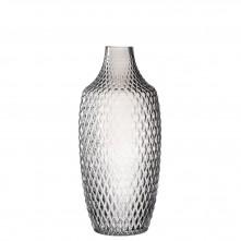"""Vaza """"POESIA"""" siva 30 cm"""