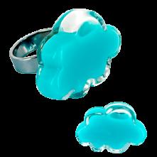 BLU - Modra