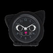BCA - Black cat