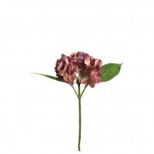 Dekorativni cvet »HORTENSIA«