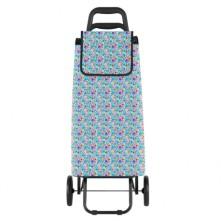 Nakupovalni voziček JIPAY »Liberty«