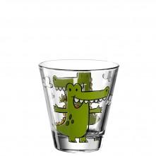 17900 - Krokodil