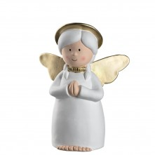 "Angel ""MARIE"" 27 cm"