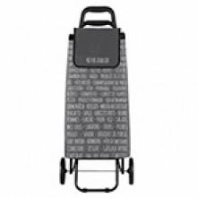 Nakupovalni voziček JIPAY »Ne pozabi«
