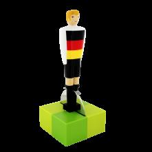 GER 2 - Germany 2