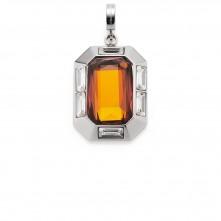Obesek za ogrlico »VIRGINIA«