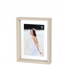 Okvir za sliko »MILANO« 16 x 21 cm