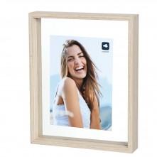 Okvir za sliko »MILANO« 21 x 26 cm