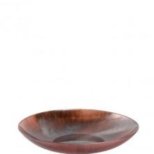 Skodela »POESIA« 40 cm (rose/gray)