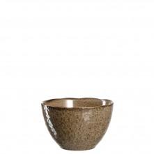 Keramična skodela »MATERA« (sand)