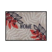 Predpražnik LEMYO »Home«