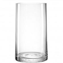 """Vaza """"NOVARA"""" 26 cm"""