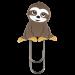 SLOTH - sloth