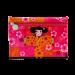 KIM - Kimono