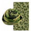CAMG - Camouflage green